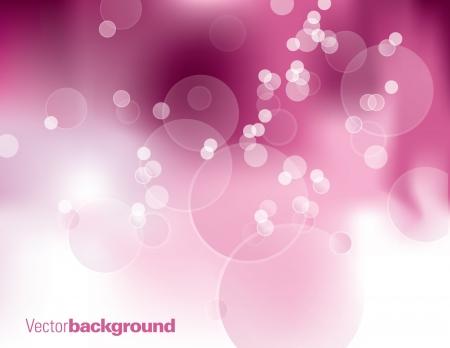 digital background: Abstract Vector Background  Eps10  Illustration