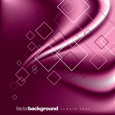 Abstract Vector Background  Eps10  Stock Vector - 17358903