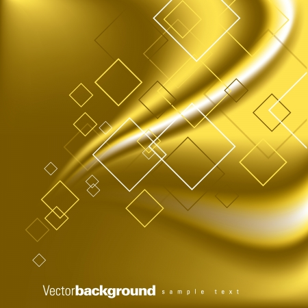 Abstract Background  Vector Illustration  Eps10  Vector