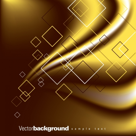 Abstract Background Stock Vector - 17620803