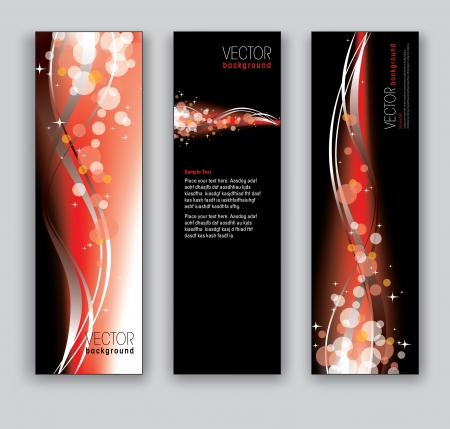 website backgrounds: Banners  Abstract Backgrounds