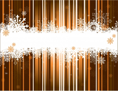 christmastide: Christmas Background  Design