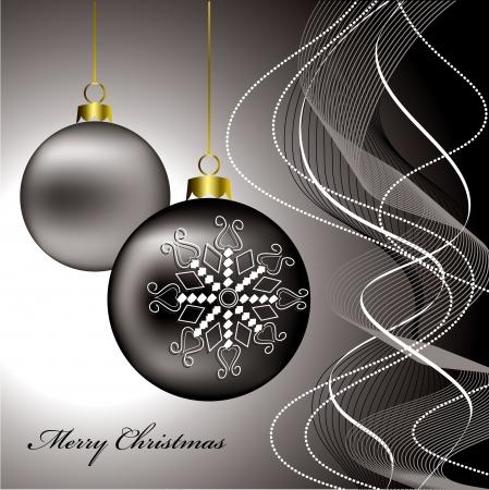 크리스마스 배경 디자인