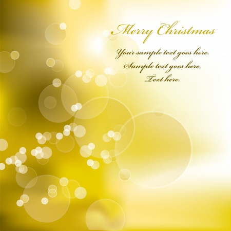 winding: Christmas Background  Design