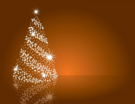 mirrow: Christmas Background  Design