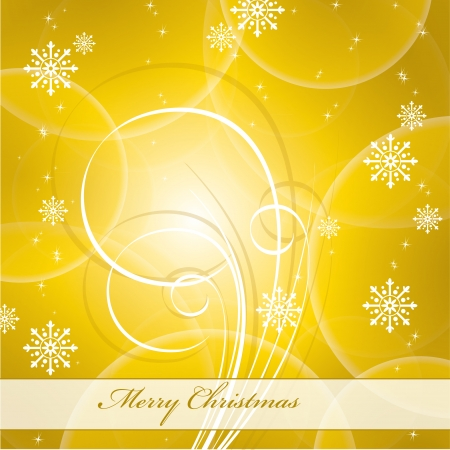 Christmas Background  Design   Vector