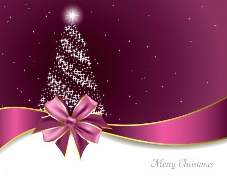 Sfondo Natale di design Archivio Fotografico - 22896114
