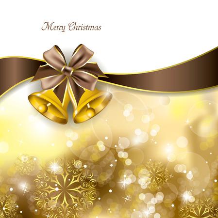 크리스마스 배경 추상 디자인