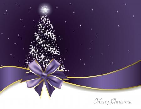 Navidad de fondo Resumen de diseño Foto de archivo - 23011150