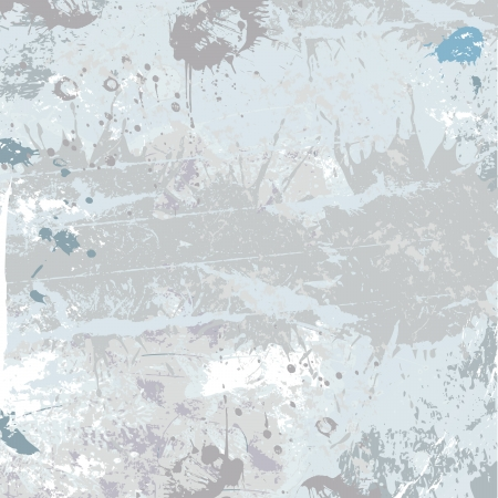 Background texture Illusztráció