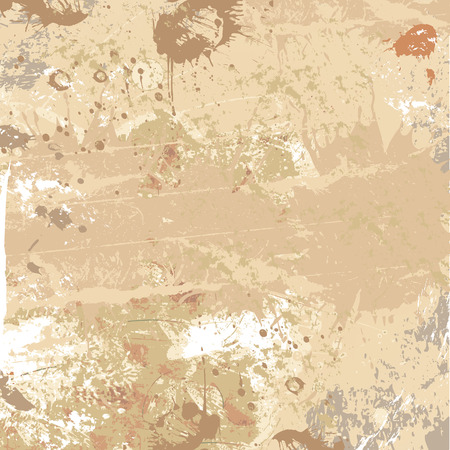 Background texture  Vector Illustration  Vector