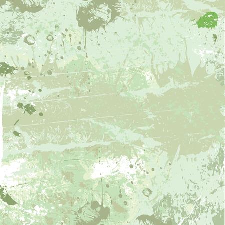 Background Texture  向量圖像