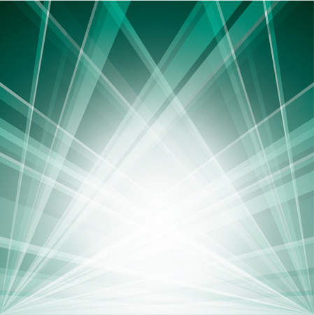 Abstract Vector Background. Çizim