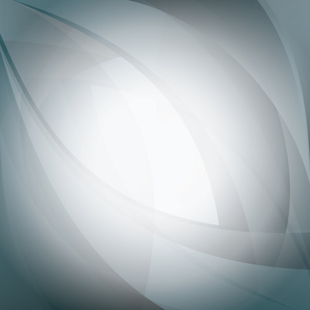 lineas onduladas: Abstract Vector Background with Wavy Lines.