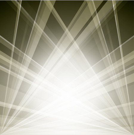 white party: Abstract Vector Background. Illustration