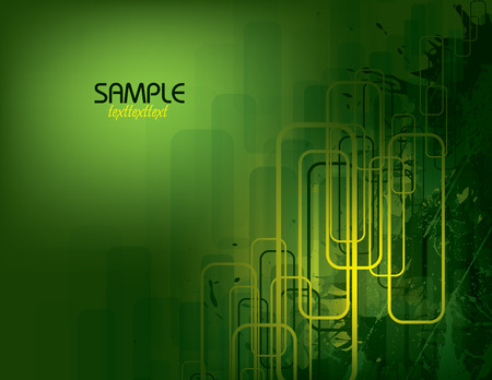metalic: Abstract Vector Background. Illustration