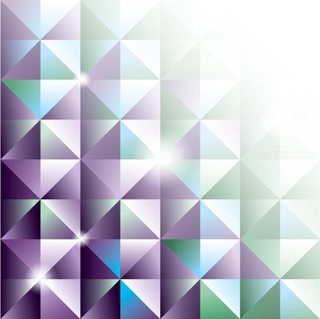 Background. Abstract Vector Illustration.