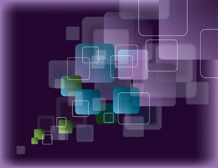 Vector Background.  Format.