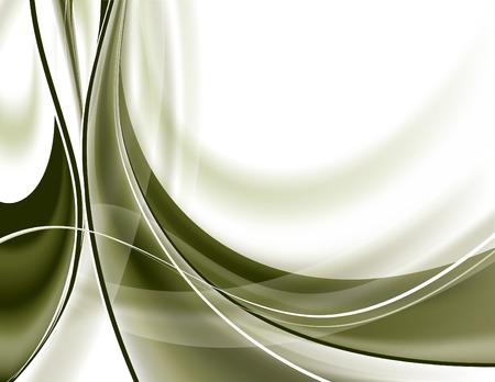 Vector Background. Eps10 Illustration.