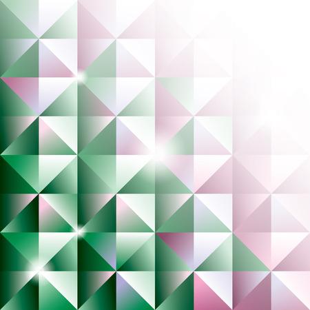 jammed: Vector Background. Eps10 Illustration.