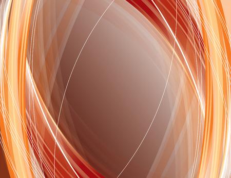 Modern Vector Background.