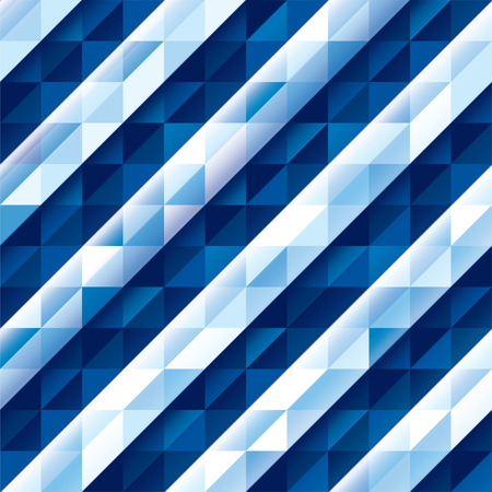 jammed: Abstract Shiny Background. Blue Sparkly Illustration. Illustration