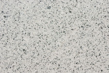 grays: Polished granite texture in whites, grays and blacks