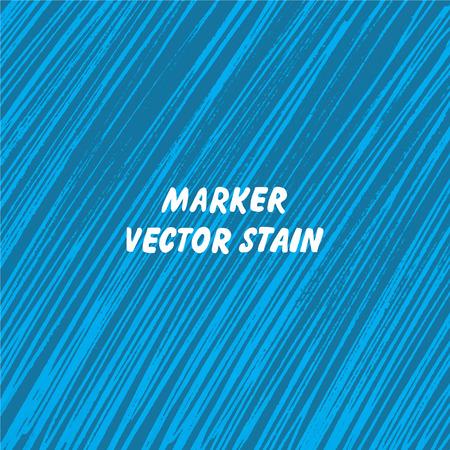rotulador: marcador de textura