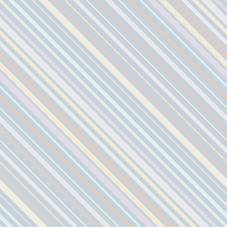 diagonal stripes: Vector abstract background with diagonal stripes Illustration