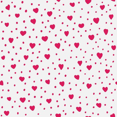 cuore: cuore del modello Vettoriali