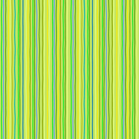 Vector abstract background with stripes Ilustração