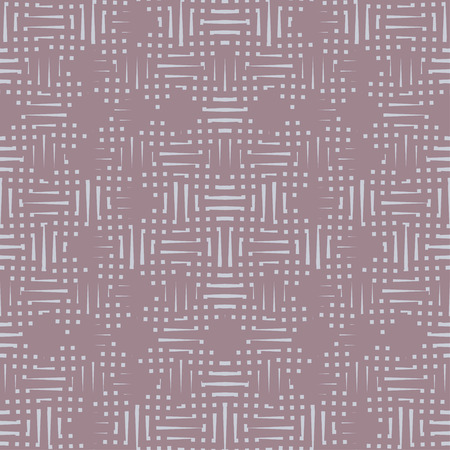 Seamless geometric pattern. Can be used in textiles for book design website background.