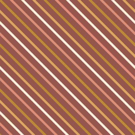 diagonal: Vector abstract background with diagonal stripes Illustration