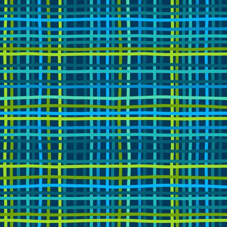 çuval bezi: Çuval bezi çuval kumaş tuval keten keten kumaş tekstil malzemesi texture background bez, vector illustration
