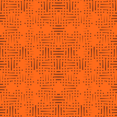 website background: Seamless geometric pattern. Can be used in textiles, for book design, website background.