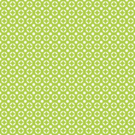 Geometric ornament. Vector seamless pattern. Endless texture can be used for printing onto fabric, paper or scrap booking, wallpaper, pattern fills, web page background, surface texture.