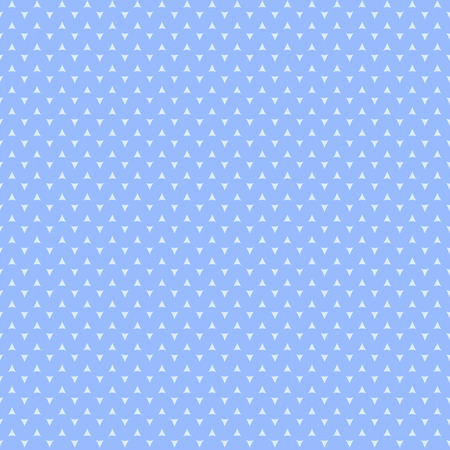 repetition row: Abstract blue pattern, background, texture. Endless texture for wallpaper, fill, web page background, surface texture. Illustration