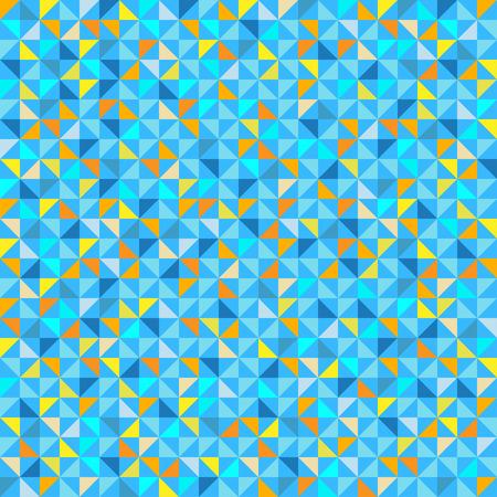 lineas horizontales: patrón de triángulo, fondo, textura