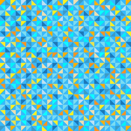 horizontal lines: triangle pattern, background, texture