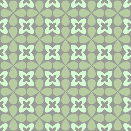 imagery: Ornamental seamless pattern. Vector floral background. Endless texture can be used for printing onto fabric, paper or scrap booking, wallpaper, pattern fills, web page background, surface texture.