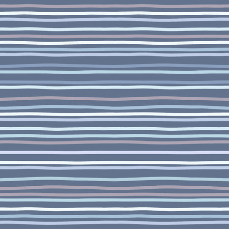 stria: Vector abstract background with hand-drawn uneven stripes. Seamless pattern can be used for wallpaper, pattern fills, web page background, surface textures.