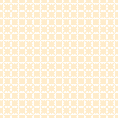 Seamless pattern. Can be used for wallpaper, pattern fills, web page background, surface textures.