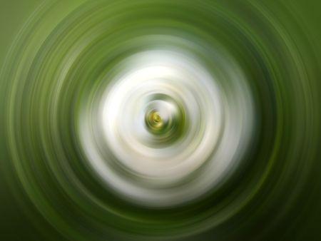 El ojo  Foto de archivo - 7638060