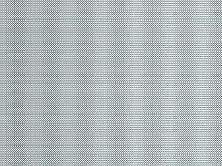 Simple de la textura de fondo. Foto de archivo