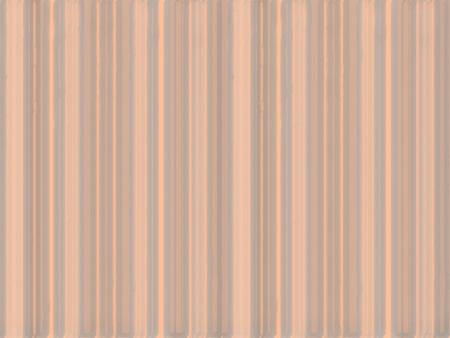 Textura de fondo con rayas verticales irregulares de color rosa y gris Foto de archivo