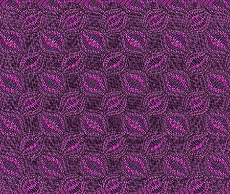 Textura morado de fondo Foto de archivo