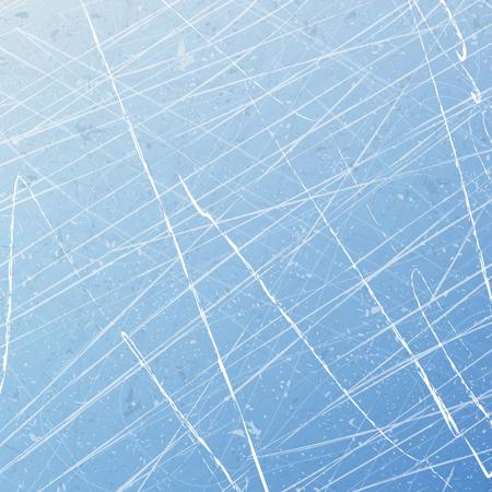 Textures bleue glace. glace glace fond de vecteur. illustration vectorielle Banque d'images - 87062440