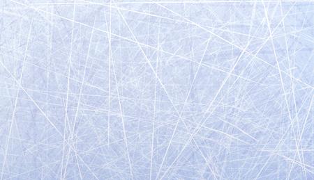 Textures bleue glace. glace eau. fond blanc. vue de dessus. illustration vectorielle de fond Banque d'images - 88542633