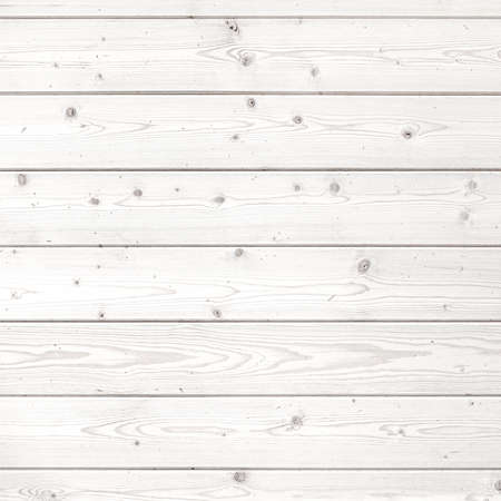 White wood vintage. Mockup. White wooden plank background, texture, backdrop, wallpaper. Surface light wood empty copy space. Show text or product, design. 12x12 免版税图像
