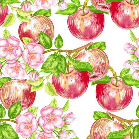 victorian wallpaper: wallpaper, decoration, oriental, floral, flowers, white, spring, ornament, petal, clothes, cloth, leaf, vector, botanical, summer, chic, blossom, bloom, upholstery, fashion, abstract, jam, victorian, illustration, flora, artwork, texture, garden, design,  Illustration